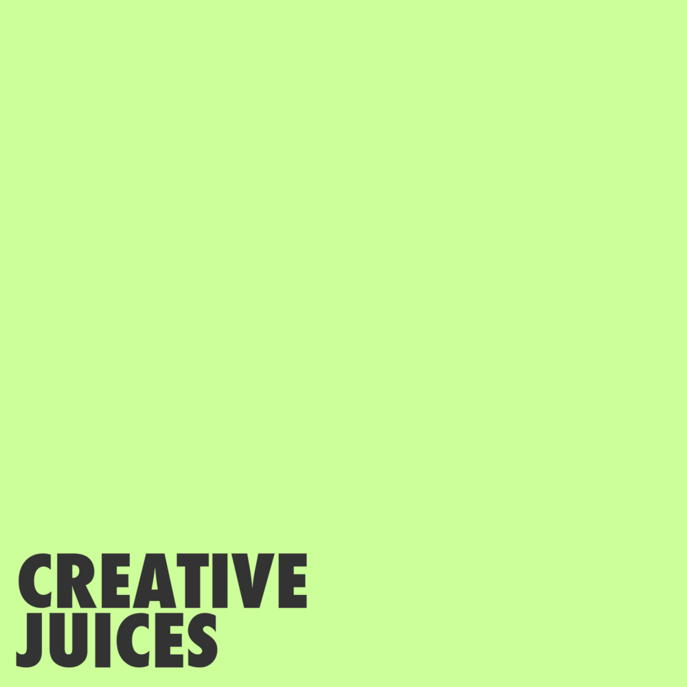 CJ Green.png