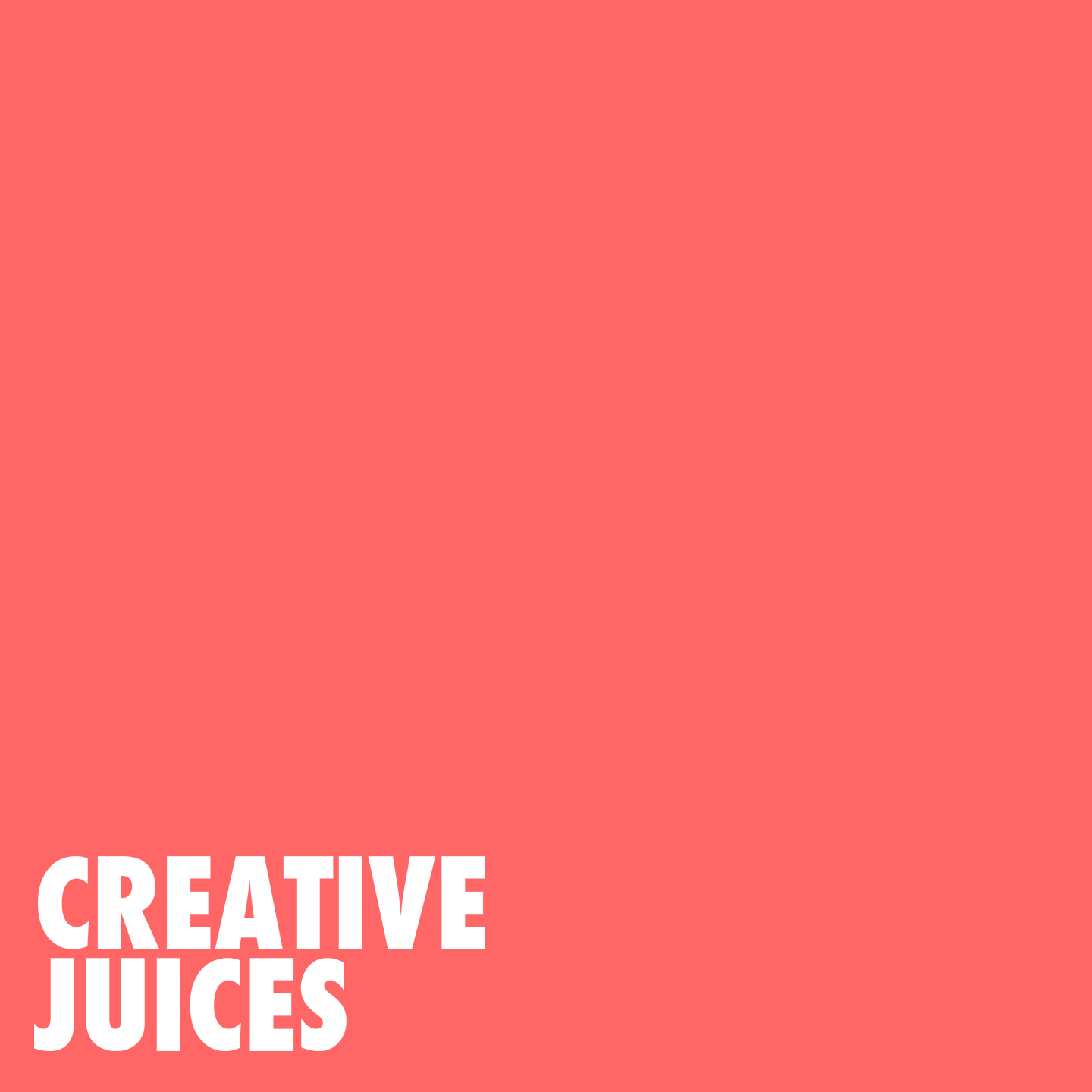 Creative Juices, LLC