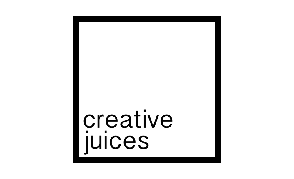 CreativeJuices Logo smallblack.png
