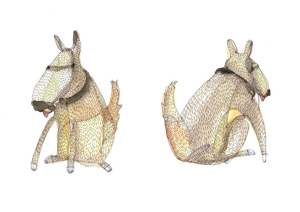 Honde