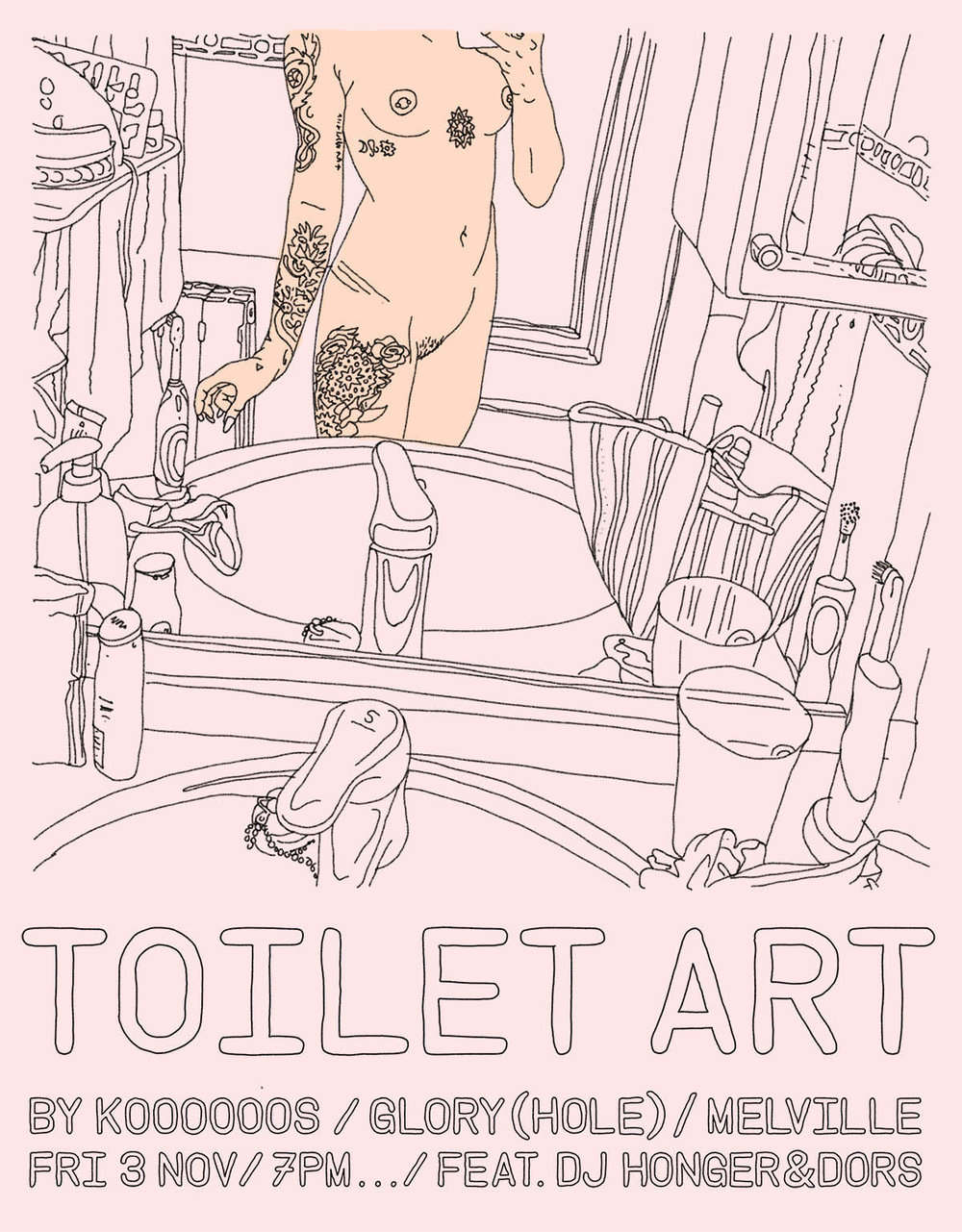 TOILET-ART-INVITE-2b.jpg