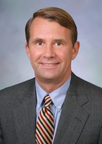 Jim Quiggle, Spokesperson, NYAAIF