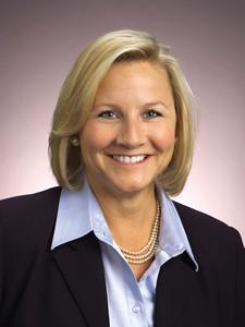 Ellen Melchionni, Board Member, NYAAIF