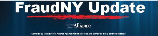 FraudNY Header.png