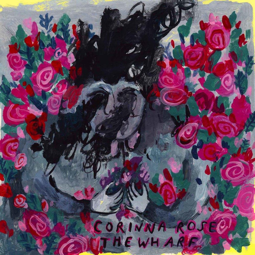 Corinna Rose