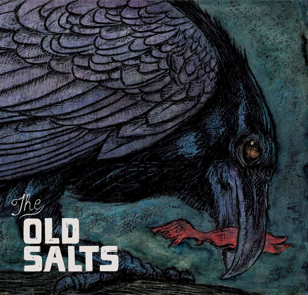 The Old Salts