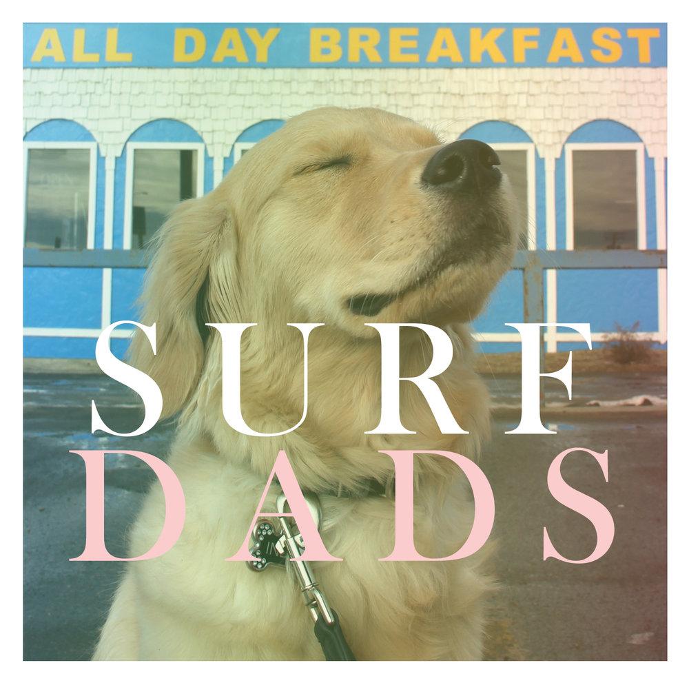 Surf Dads - ADB - hi res RGB.jpg