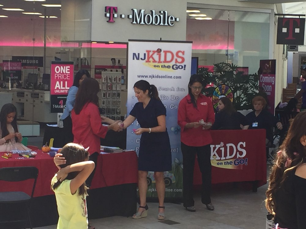 IMG_1652Kids Magazine Event Paramus Park September 15 2016.JPG