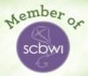 Member-badges-300x260-2.jpg
