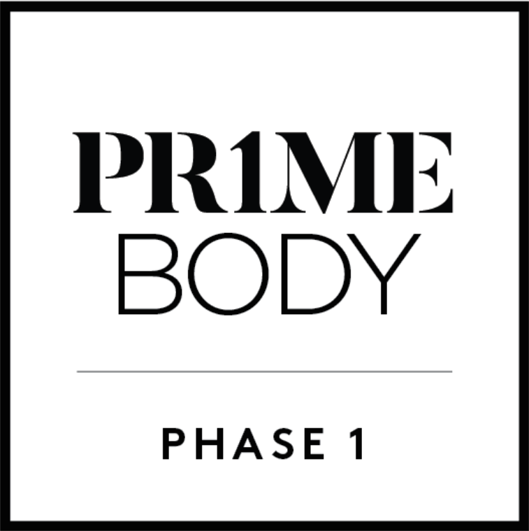 PRIMEBODY 1 shop image.png