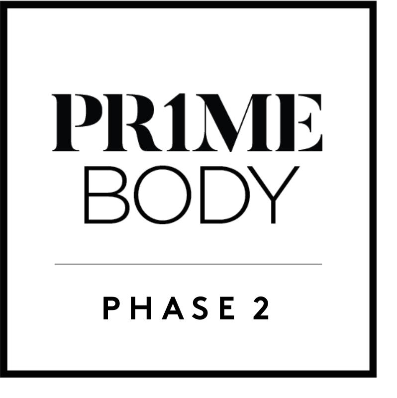 PRIMEBODY 2 shop image.png