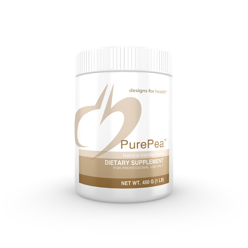 Peatein-Pea-Protein-Vanilla-450-grams-per-container_1.jpg