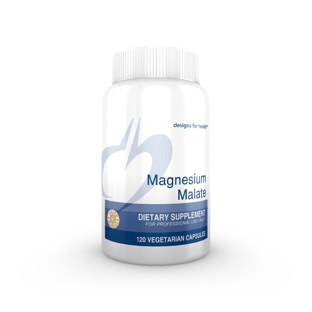Magnesium-Malate-120_1.jpg