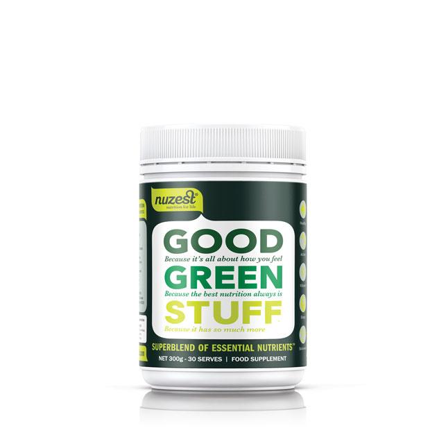 Good-Green-Stuff-300-2.jpg