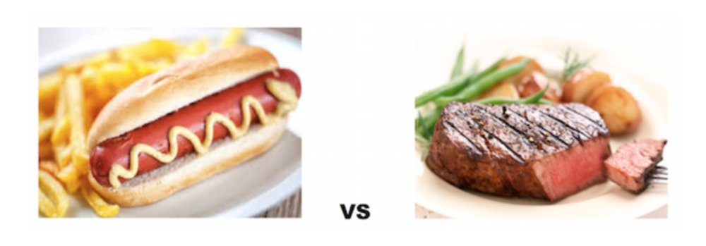 HD v beef.png