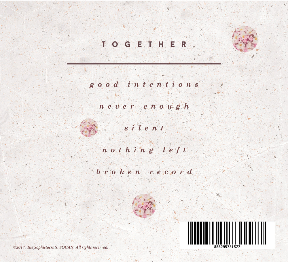 Together Album Back Cover.jpg