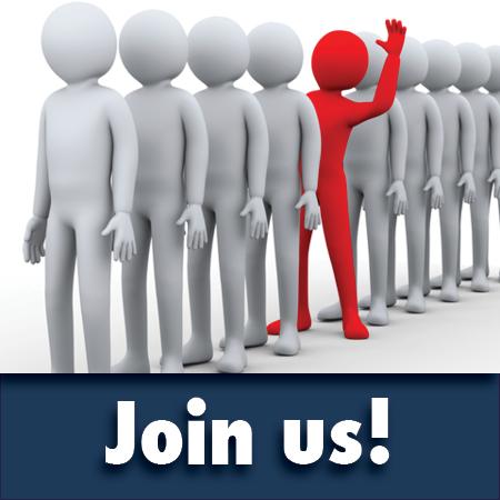 join_us.jpb