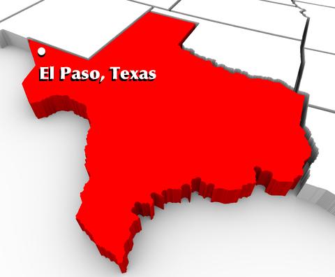 Www Backpage Com El Paso Tx