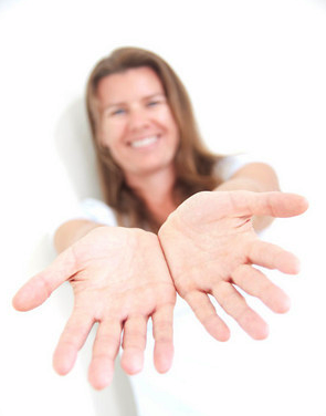 heather hands white.png