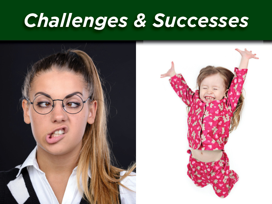 challenges & successes.jpg