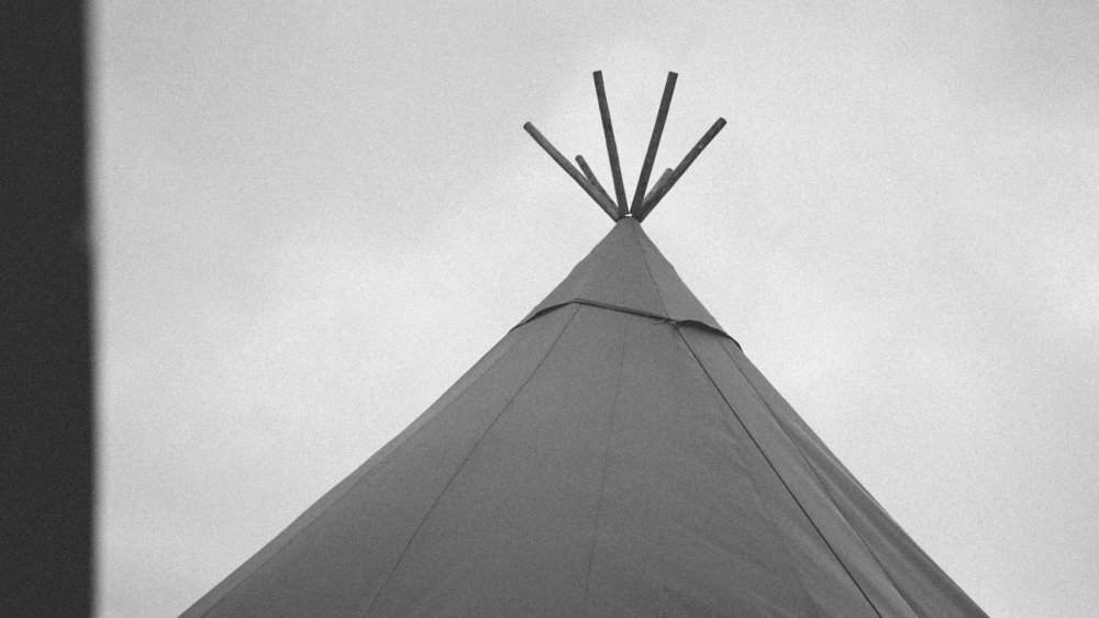 TIPI_Wedding.jpg