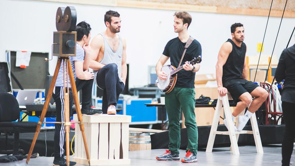Paramour Rehearsal 5.jpeg