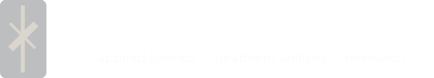 The Eating Disorder Institute