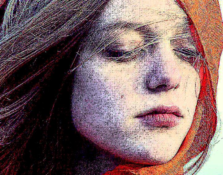 Sophie Charlotte: Flickr.com