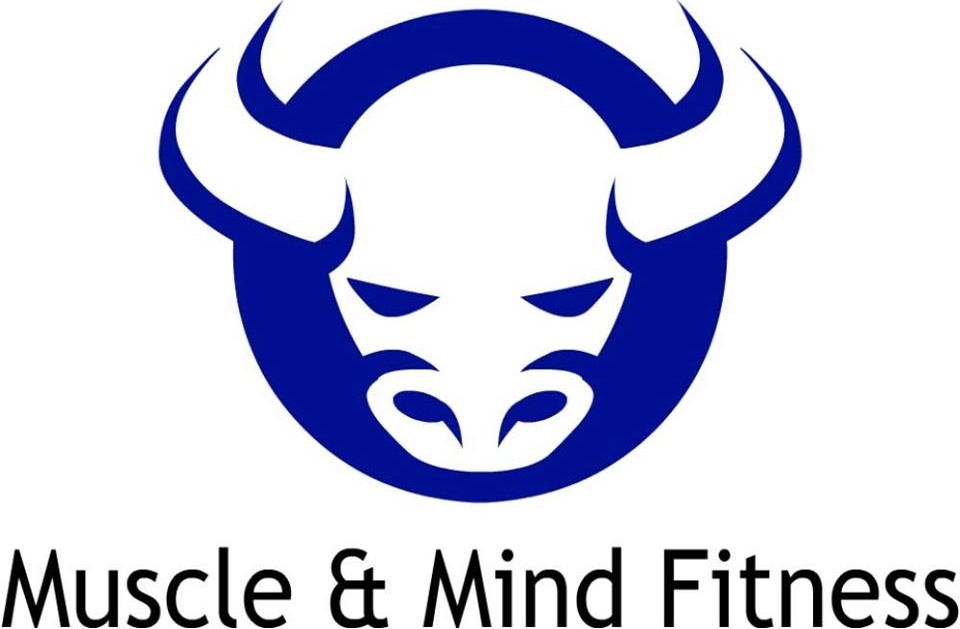 Muscle and Mind Fitness