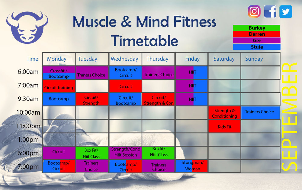 september  timetable.jpg