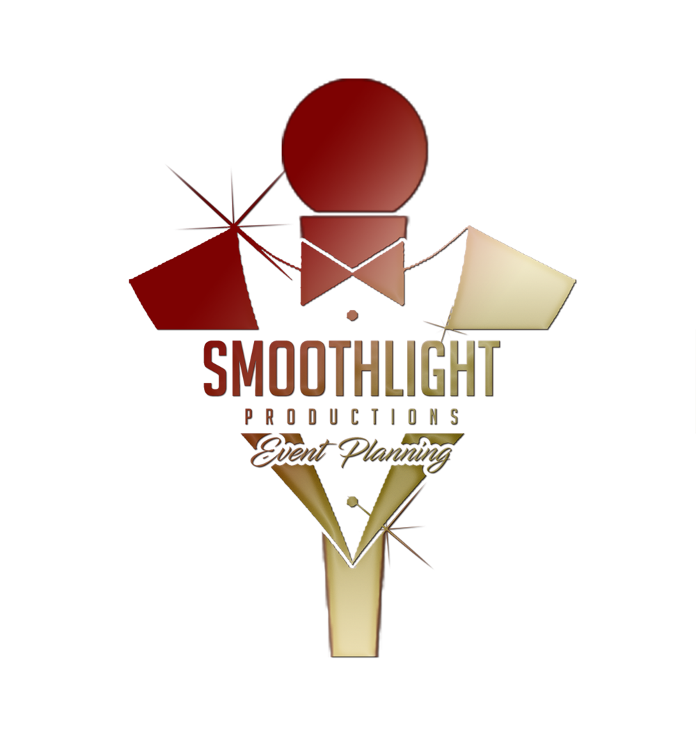 Smooth Light Productions LOGO