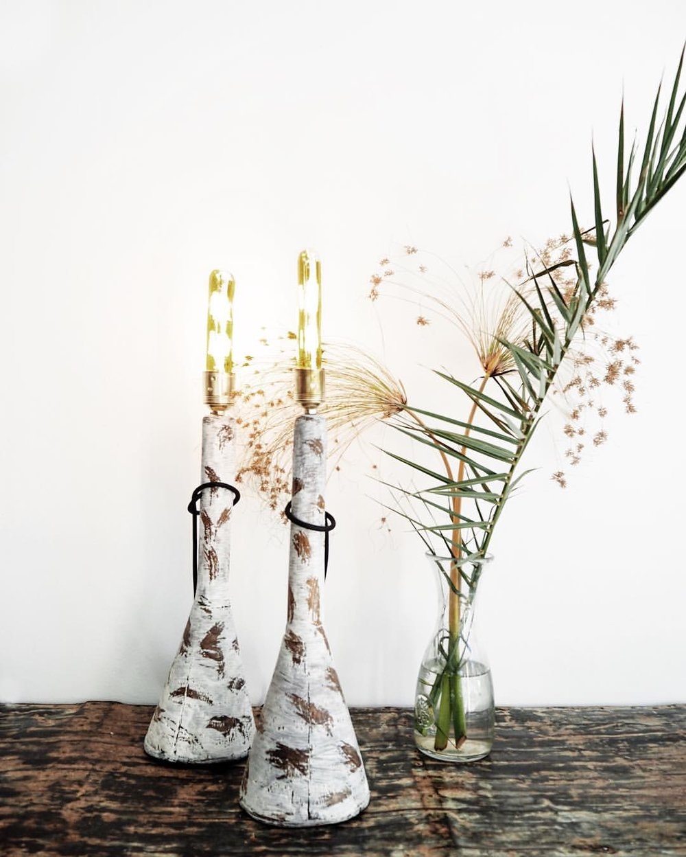 deguayhaus-products-dalmatian-lamps