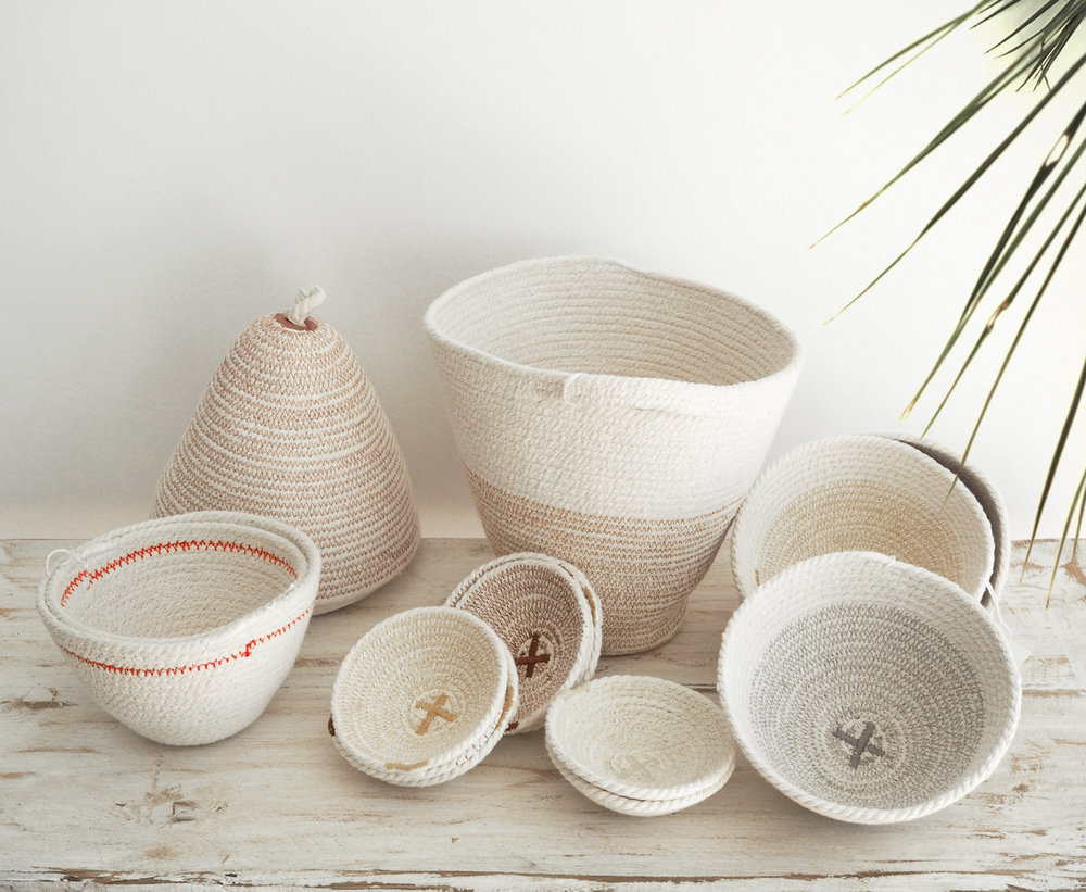 deguayhaus-products-cotton-bowls