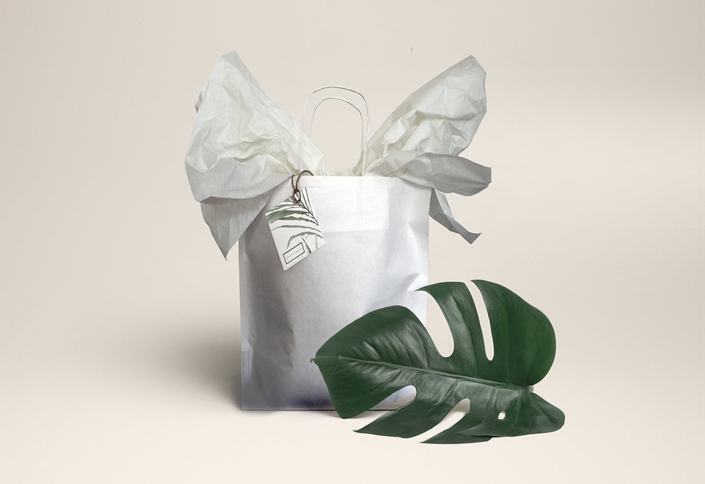 deguayhaus-products-paper-bag