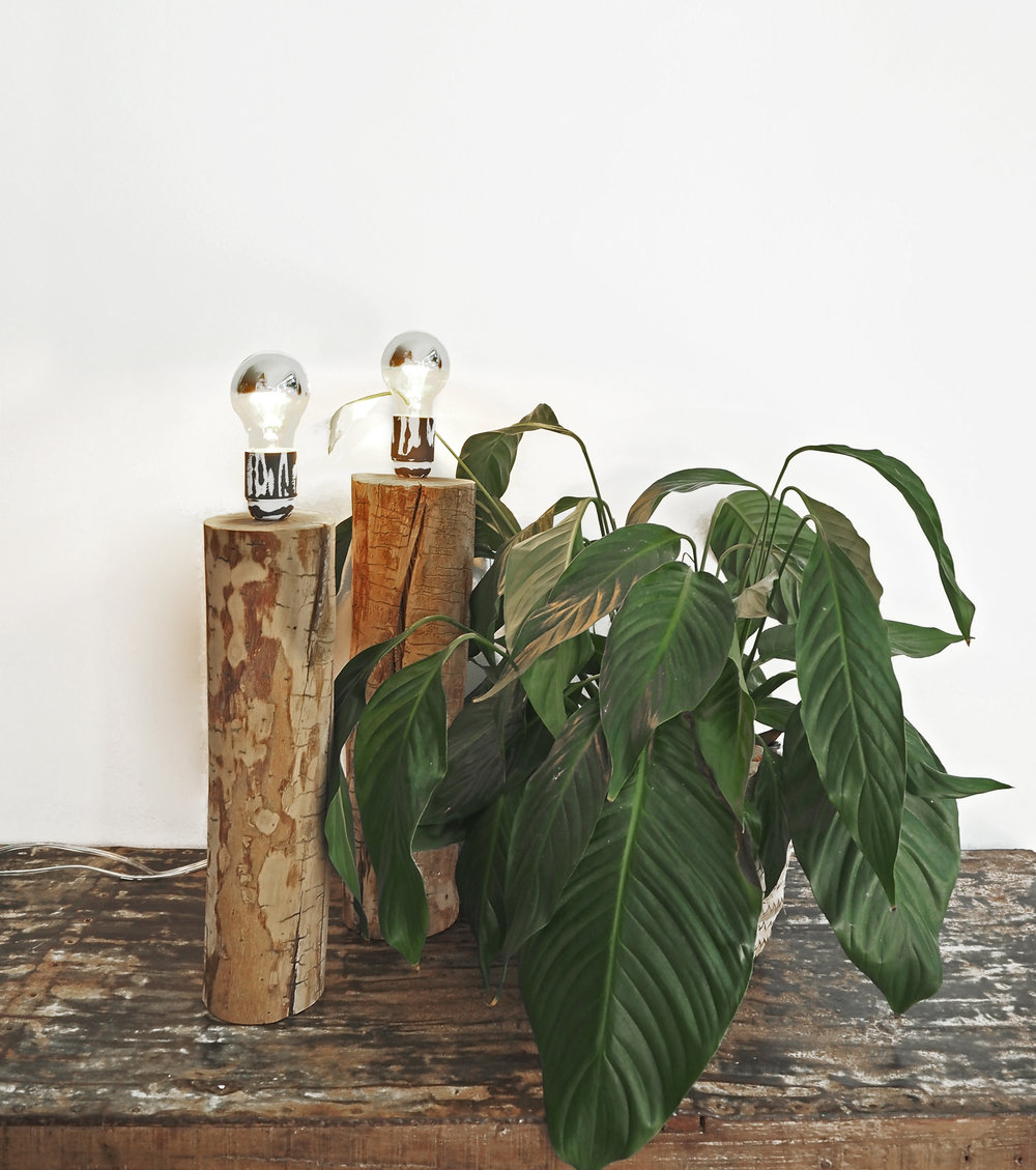 deguayhaus-products-wood-log-lamps