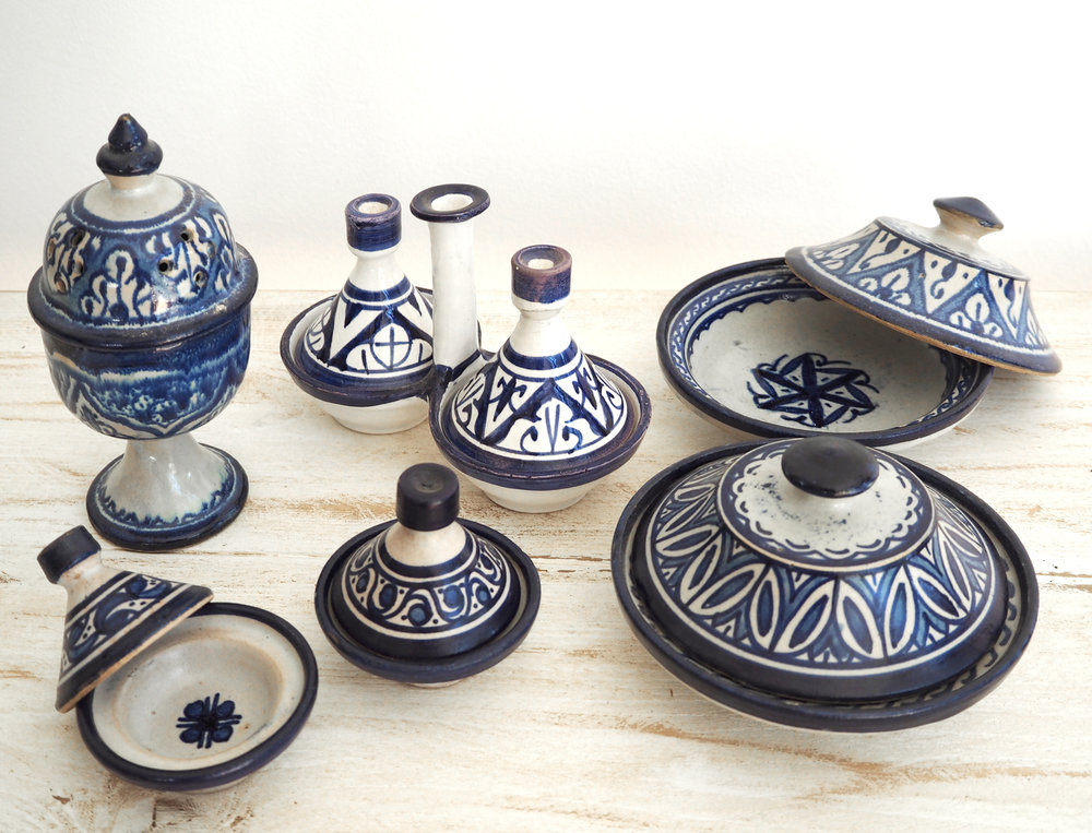 deguayhaus-products-moroccan-blue-containers