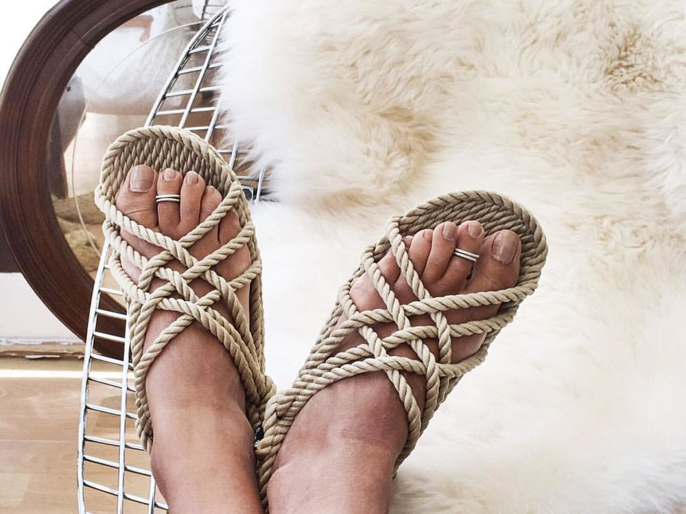 deguayhaus-products-rope-sandals
