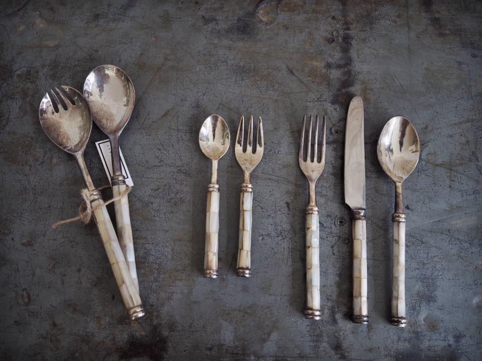 deguayhaus-products-nacre-silverware