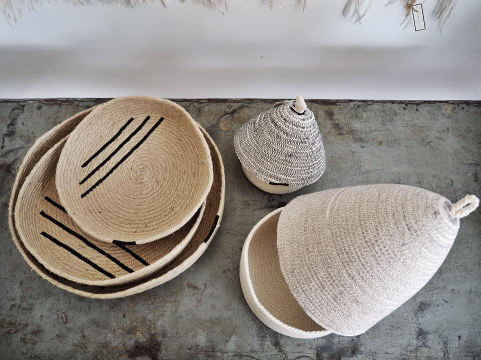 deguayhaus-products-jute-containers