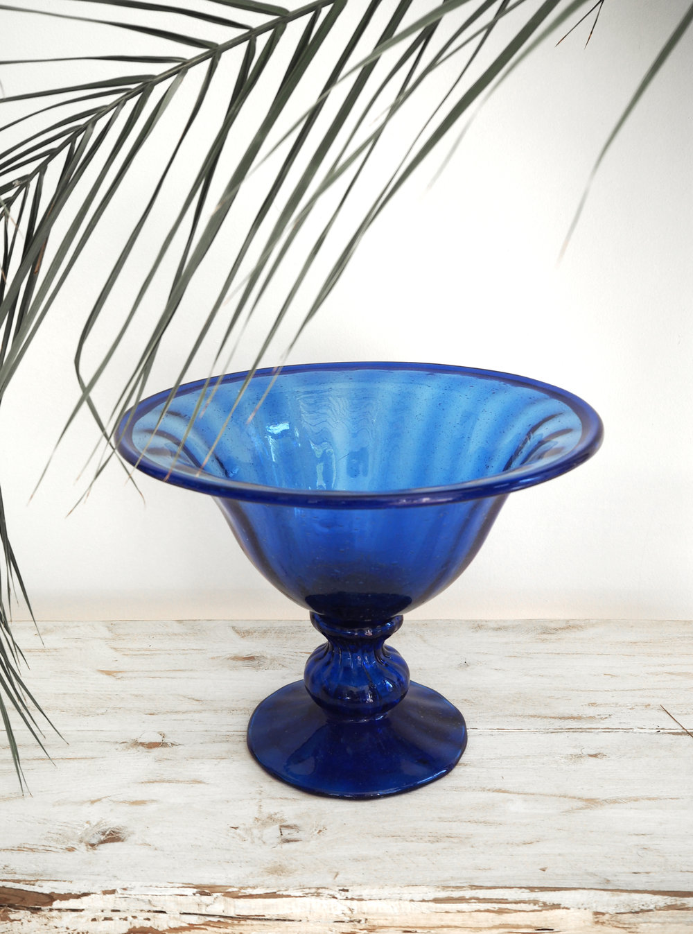deguayhaus-products-gordiola-fruitbowl