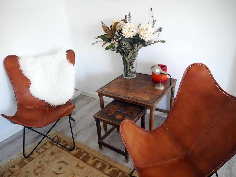 deguayhaus-interior-design-12.jpeg