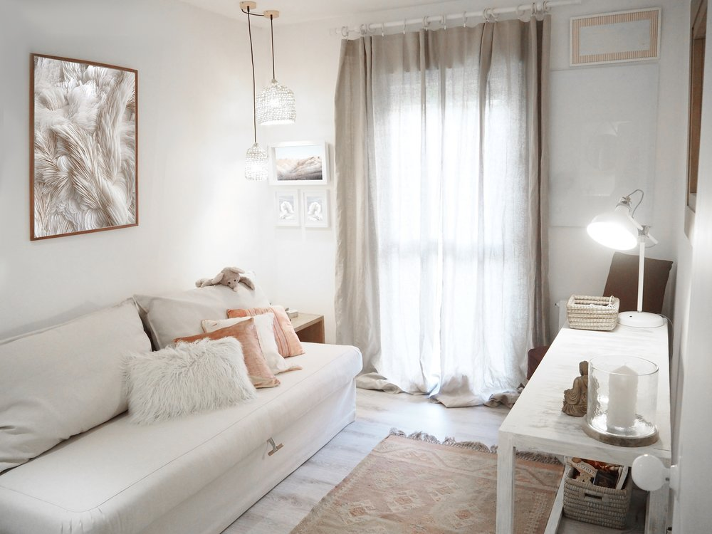 deguayhaus-interior-design-4.jpeg