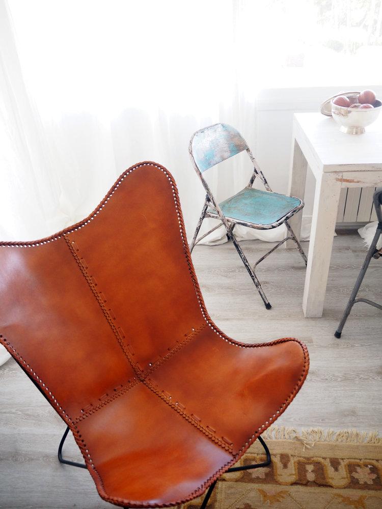 deguayhaus-interior-design-6.jpeg