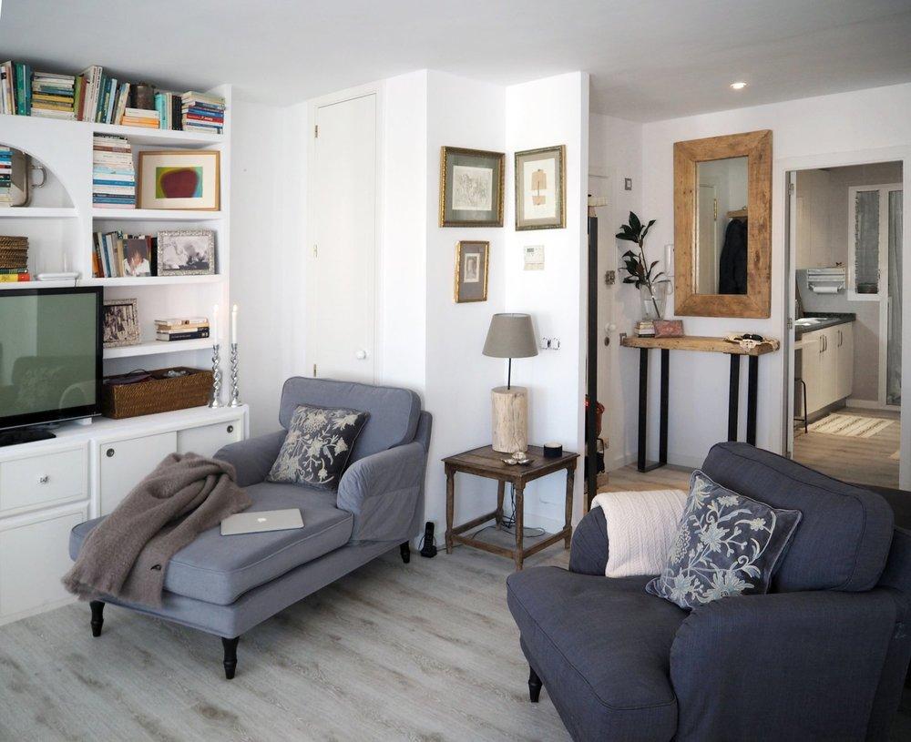 deguayhaus-interior-design-7.jpeg