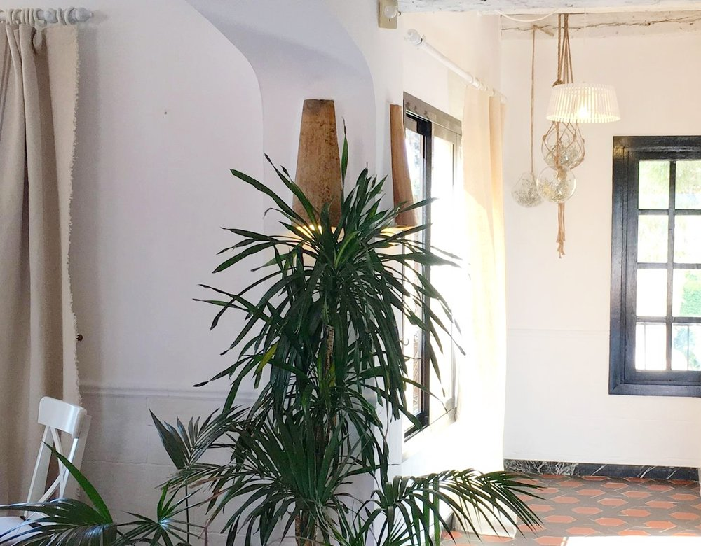 deguayhaus-interior-design-16.jpeg