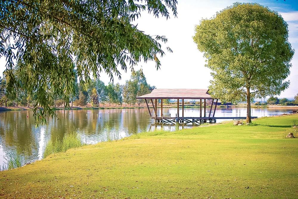 irowood-lakes-18.jpg