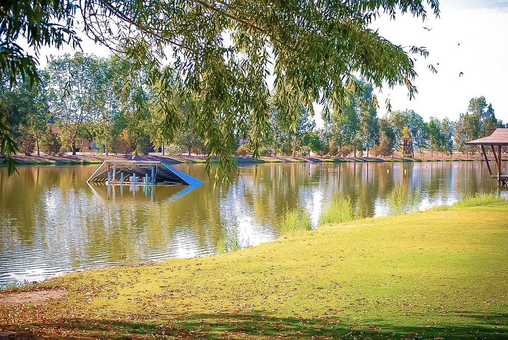 irowood-lakes-17.jpg