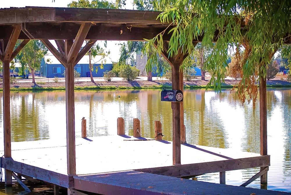 irowood-lakes-16.jpg