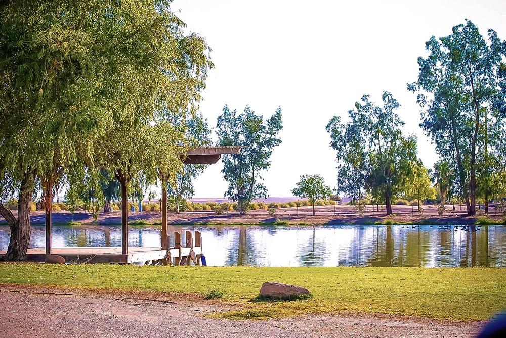 irowood-lakes-13.jpg