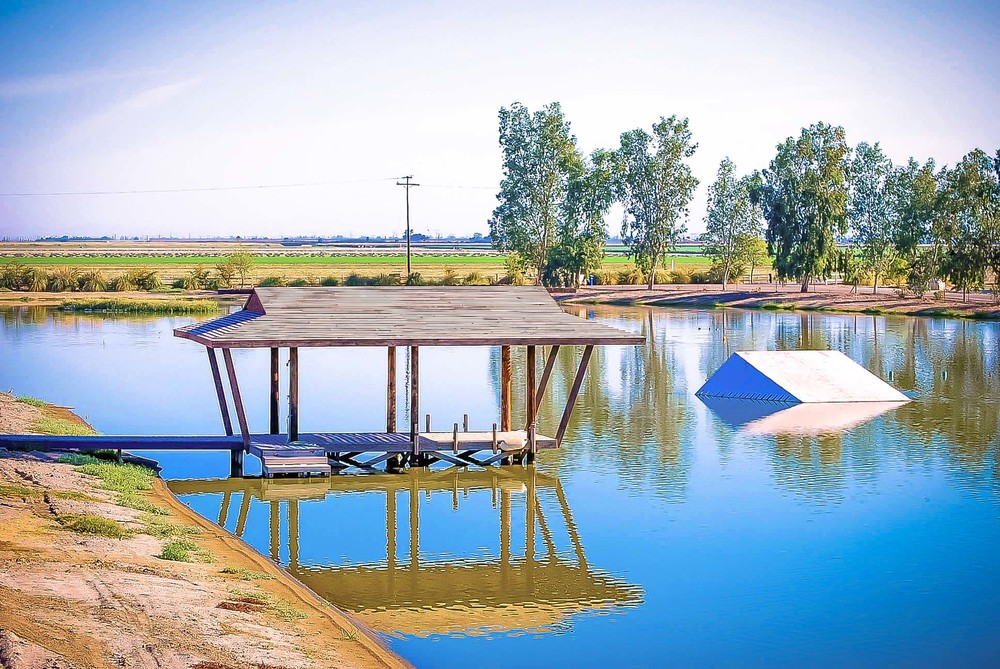 irowood-lakes-12.jpg